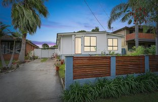Picture of 6 Swan Street, Kanwal NSW 2259