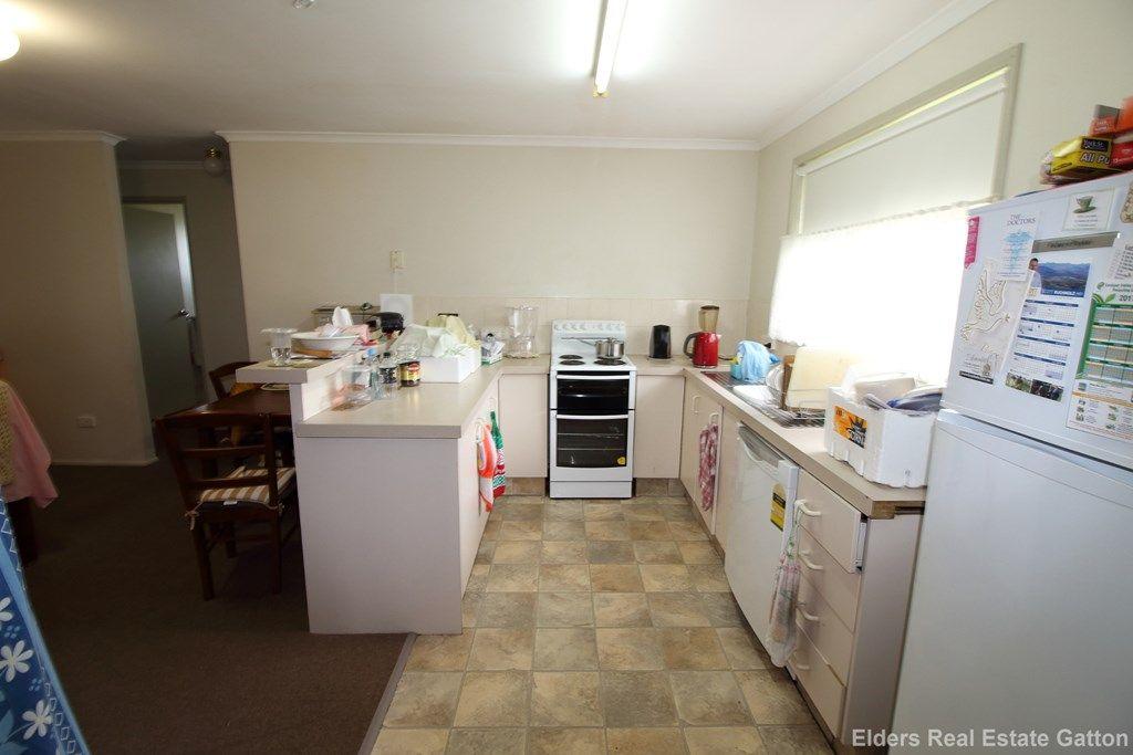 Unit 9/4 Skinner Street, Gatton QLD 4343, Image 2