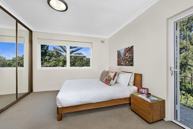 11/188 Longueville Road, Lane Cove NSW 2066, Image 2