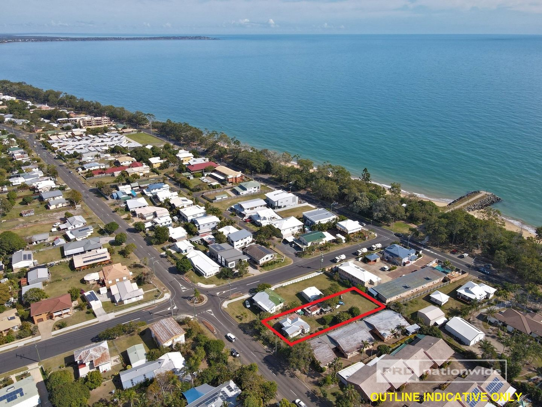 170 Cypress Street, Urangan QLD 4655, Image 0