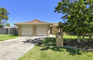 Picture of 4 Pinemount Crescent, Oxenford QLD 4210