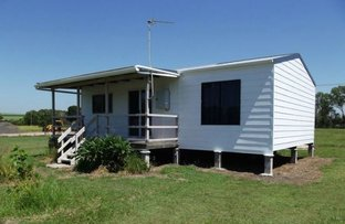 Picture of 44 Church Street, Horton QLD 4660