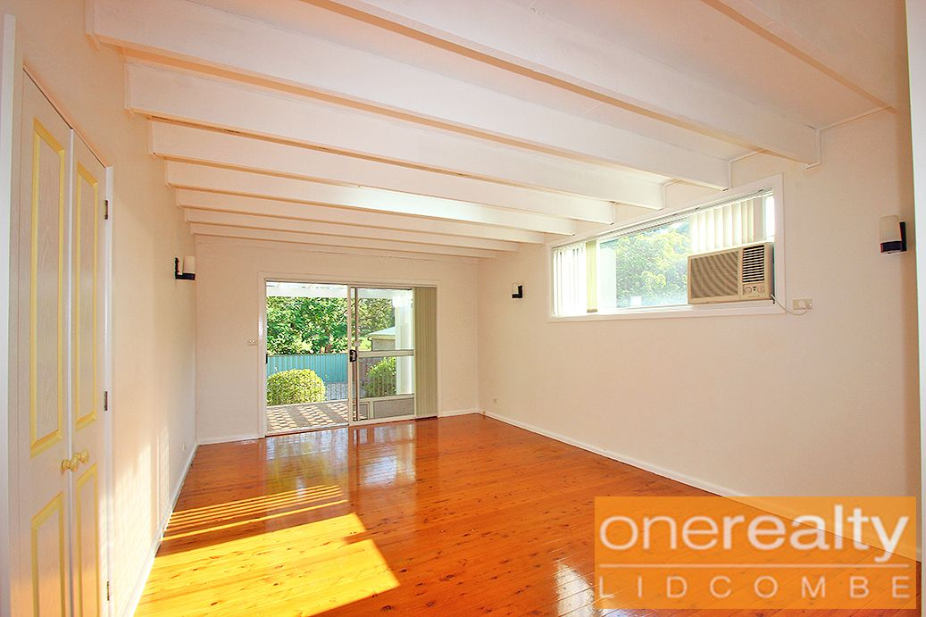 22a Gelling Ave, Strathfield NSW 2135, Image 2