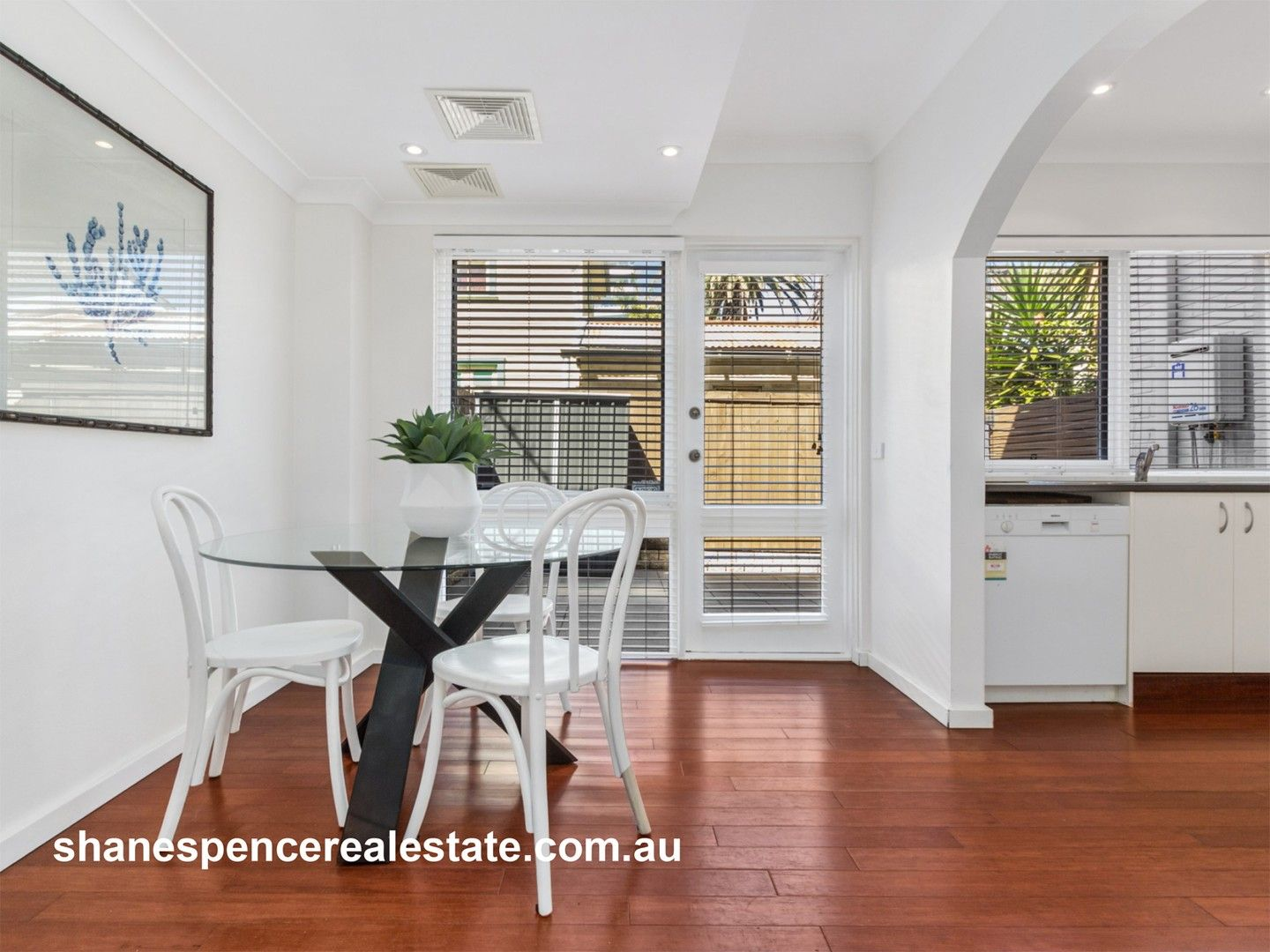 10/5-17 High Street, Manly NSW 2095, Image 0