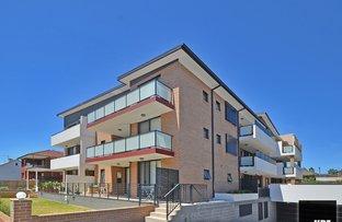 Picture of 11-15 Dixon St, Parramatta NSW 2150