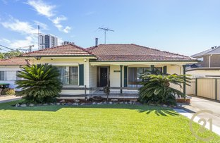 Picture of 90 McGowen Crescent, Liverpool NSW 2170