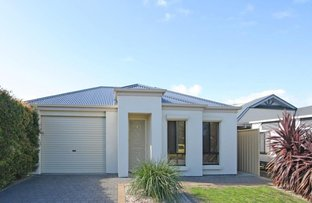 Picture of 6 Maritime Road, Seaford Meadows SA 5169