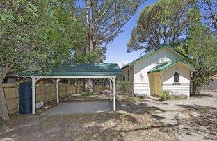 Picture of 44 Tumbi Road, Tumbi Umbi NSW 2261