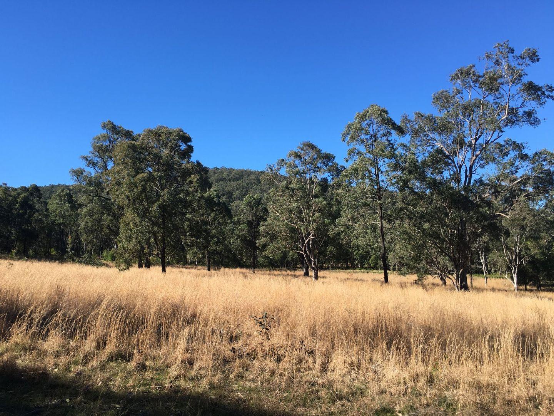 268 Six Mile Rd, Eagleton NSW 2324, Image 0