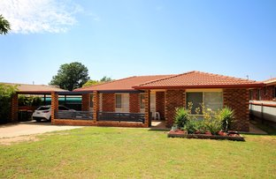 Picture of 98 Dalman Parkway, Glenfield Park NSW 2650