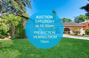 Picture of 6 Parklea Place, Carlingford NSW 2118