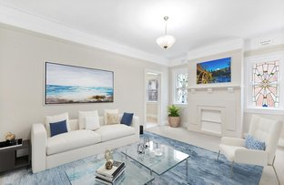 Picture of 4/130 Addison Road, Manly NSW 2095