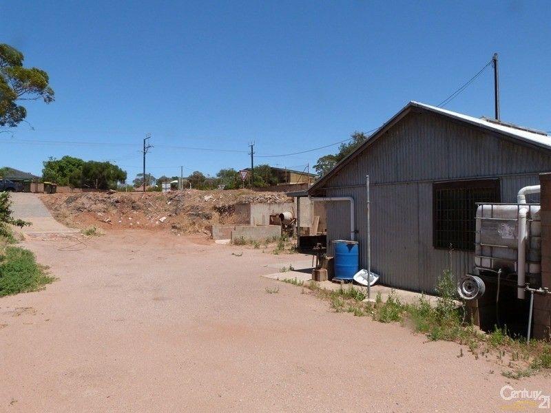 24 Stuart Terrace, Port Augusta SA 5700, Image 1