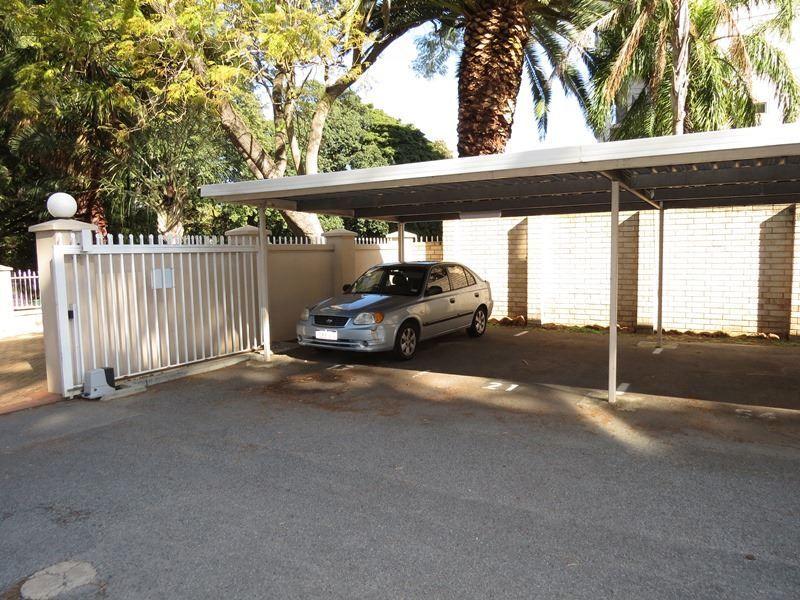 13/150 Millpoint Road, South Perth WA 6151, Image 0
