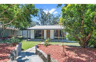 203 Logan Street, Eagleby QLD 4207