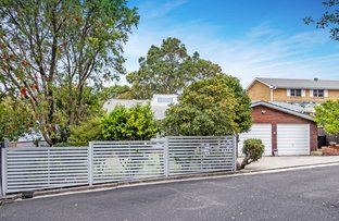 Picture of 15 Highland Close, Charlestown NSW 2290