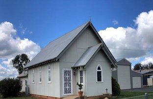 Picture of 16 CARAGABAL STREET, Caragabal NSW 2810
