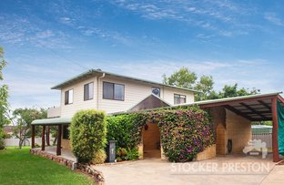 Picture of 22 Bovell Crescent, Augusta WA 6290