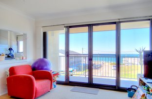 Picture of 5/81 Frederick St, Merewether NSW 2291