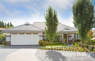 Picture of 26/2 Links Road, Bowral NSW 2576