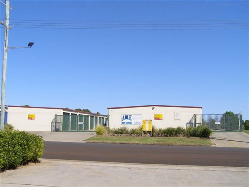 42 Northcott Crescent, Alstonville NSW 2477, Image 0