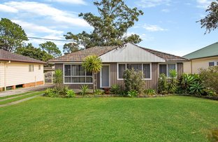 Picture of 30 Lister Avenue, Beresfield NSW 2322