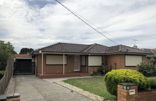 Picture of 82 Cyprus Street, Lalor VIC 3075