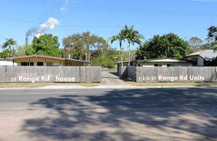 35-37 Range Road, Sarina QLD 4737