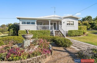 Picture of 61 Middle Boambee Road, Boambee NSW 2450