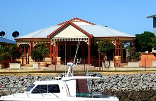 Picture of 12 Nelcebee Terrace, Tumby Bay SA 5605
