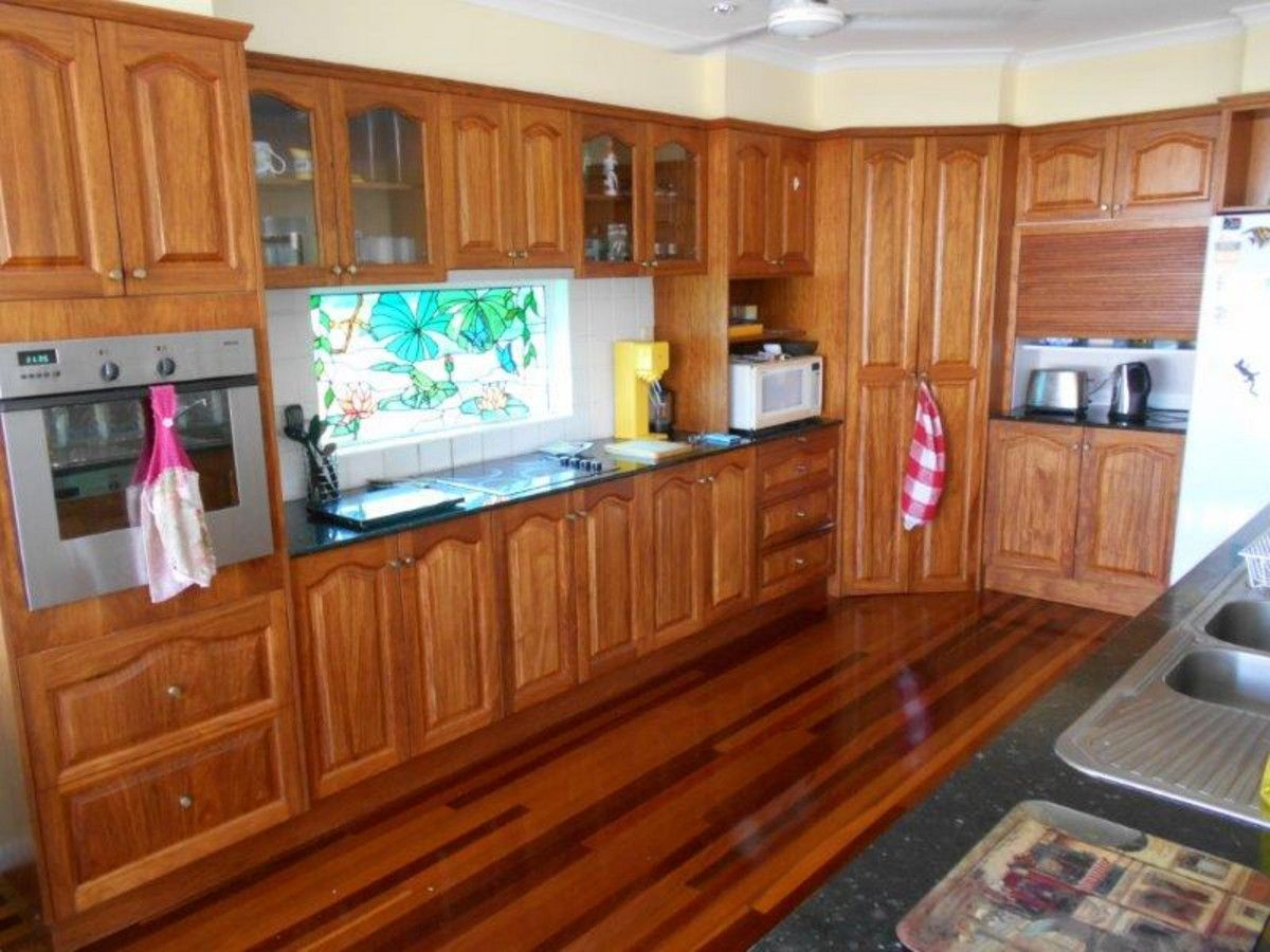 23 Coral Sea Drive, Cardwell QLD 4849, Image 2