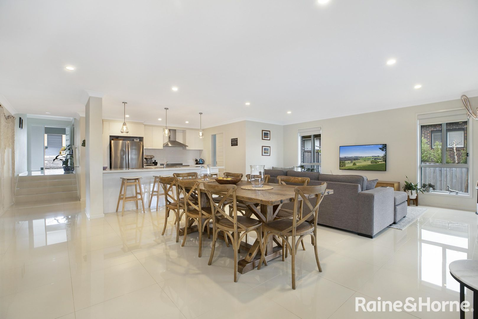 41 Cupitt Street, Renwick NSW 2575, Image 1