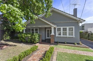 Picture of 145 Thomas Street, Hampton VIC 3188