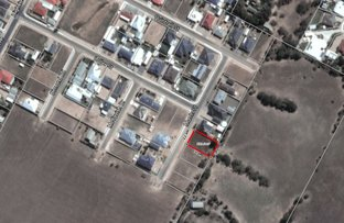 Picture of 11 (Lot 33) Murrin Street, Moonta Bay SA 5558