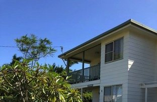 Picture of 9 Naples Drive, Russell Island QLD 4184