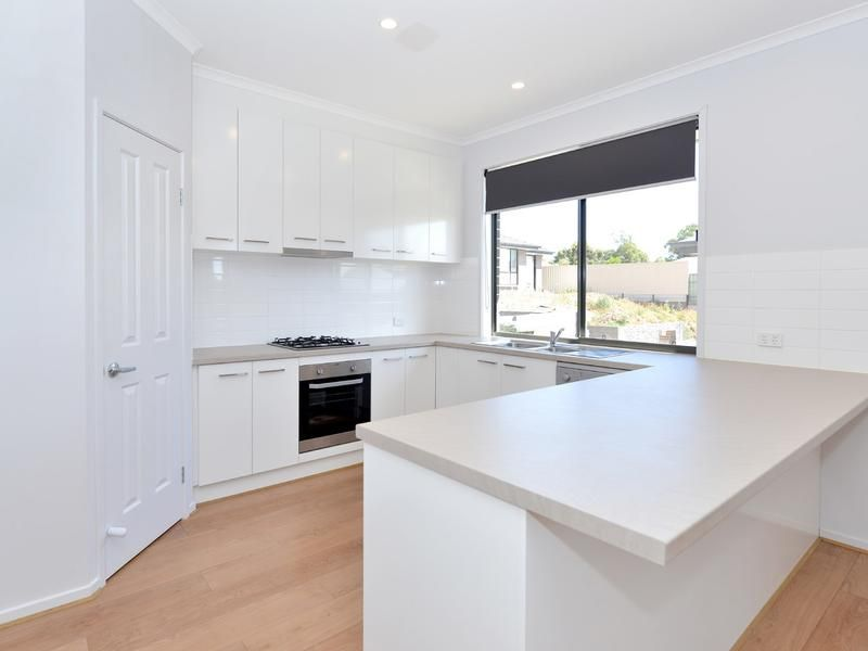 4/1 Melrose Court, Happy Valley SA 5159, Image 2