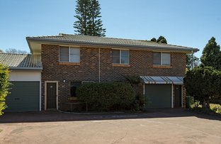 Picture of 12/335 West Street, Harristown QLD 4350