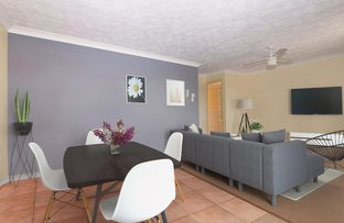 Picture of Lot 3 3/37 Lade Street, Gaythorne QLD 4051