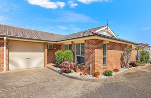 Picture of 7/52 Olive Street, Condell Park NSW 2200