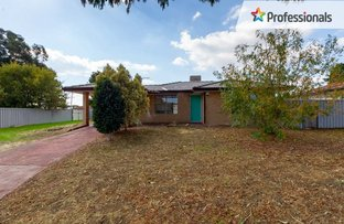 Picture of 2 Mcgrath Place, Seville Grove WA 6112