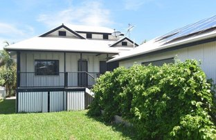 Picture of 14 Genoa Court, South Mission Beach QLD 4852