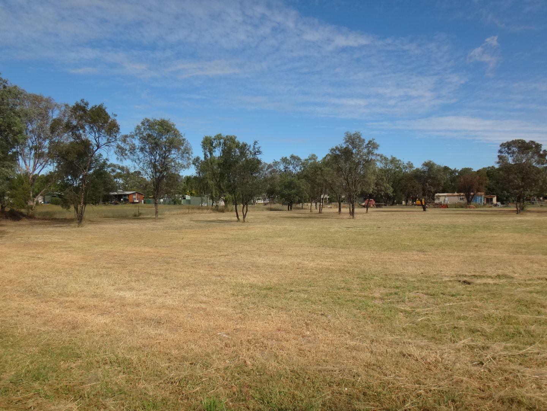 17B Crendon Street, Emerald QLD 4720, Image 1