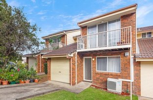 Picture of 27/39 Patricia Street, Blacktown NSW 2148