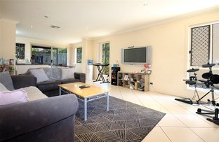 Picture of 9/53 Harlen Road, Salisbury QLD 4107