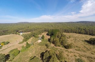 Picture of 116 Frith Mill Road, Lyonville VIC 3461
