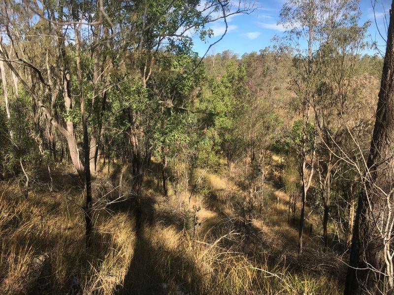 Stretton Drive, Blackbutt QLD 4314, Image 2