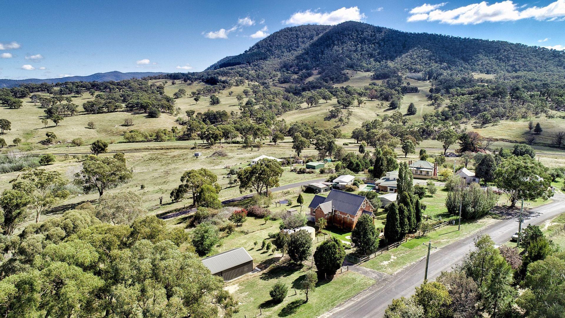 20 Mutton Falls Road, Tarana NSW 2787, Image 1
