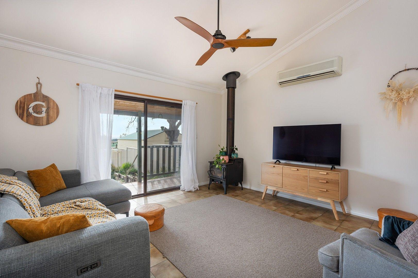 10 Moonlight Street, Gulgong NSW 2852, Image 0