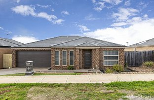 Picture of 18 College Square, Bacchus Marsh VIC 3340