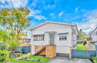 3 Heussler Terrace, Milton QLD 4064